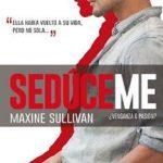Leer ¿Venganza o pasión? – Maxine Sullivan (Online)