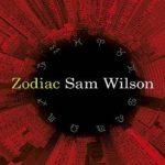 Leer Zodiac – Sam Wilson (Online)
