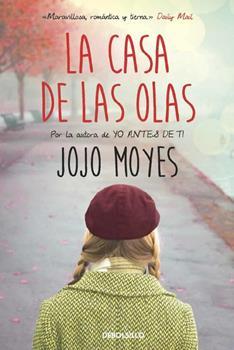 casa de las olas, La - Jojo Moyes