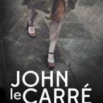 Leer La chica del tambor – John le Carré (Online)