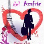 Leer La flor del azafrán – Vanesa Puig (Online)