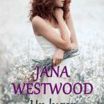 Leer Un lugar donde quedarme – Jana Westwood (Online)