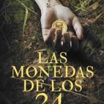 Leer Las monedas de los 24 – Juan Pedro Cosano (Online)