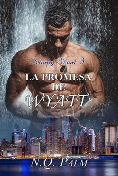 promesa de Wyatt, La - NQ Palm