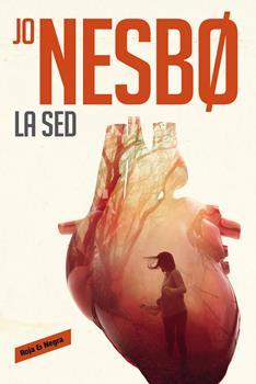 sed (Harry Hole 11), La - Jo Nesbo