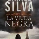 Leer La viuda negra – Daniel Silva (Online)