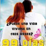 Leer 99 días – Jessica Galera Andreu (Online)