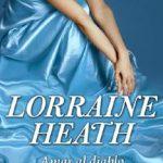 Leer Amar al diablo: Los huérfanos de Saint James IV – Lorraine Heath (Online)