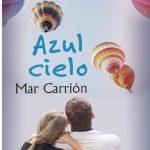Leer Azul cielo – Mar Carrión (Online)