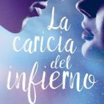 Leer La Caricia Del Infierno – Jennifer L. Armentrout (Online)