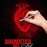 Leer Diagnóstico del placer (En cuerpo y alma nº 2) – Mimmi Kass (Online)
