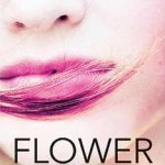 Leer Flower. Un amor intenso – Elizabeth Craft & Shea Olsen (Online)