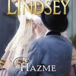 Leer Hazme amarte – Johanna Lindsey (Online)
