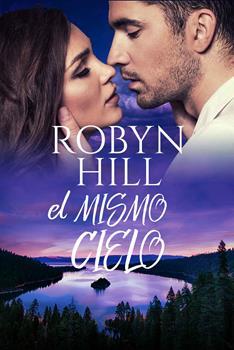 Mismo Cielo, El - Robyn Hill