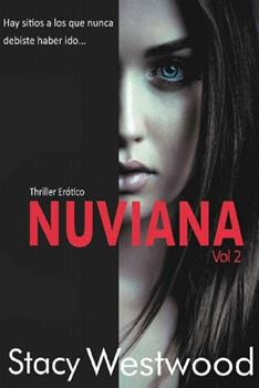 Nuviana 02 - Stacy Westwood