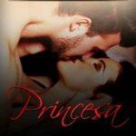 Leer Princesa: La Hija Prometida de la Mafia Rusa y el Matrimonio de Conveniencia con el Millonario – Alena Garcia (Online)