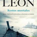 Leer Restos Mortales – Donna Leon (Online)