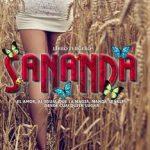 Leer Sananda III – Lena Valenti (Online)