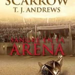 Leer Sangre en la arena – Simon Scarrow (Online)