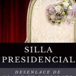 Leer Yo soy tu candidato: Silla presidencial – Miranda Wess & Joslemar Navarro (Online)