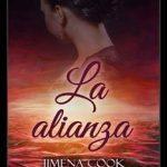 Leer La alianza – Jimena Cook (Online)