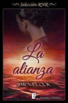 alianza, La - Jimena Cook