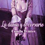 Leer La dama y el corsario – Camila Winter (Online)