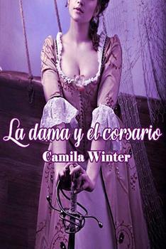 dama y el corsario, La - Camila Winter
