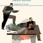 Leer Los milagros prohibidos – Alexis Ravelo (Online)