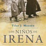 Leer Los niños de Irena – Tilar J. Mazzeo (Online)