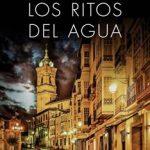 Leer Los ritos del agua – Eva García Sáenz de Urturi (Online)