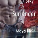 Leer A Sexy Berling Surrender (Sexy Berling 5) – Maya Blair (Online)