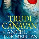 Leer El Ángel de las Tormentas – Trudi Canavan (Online)