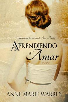 Aprendiendo a amar - Anne Marie Warren