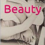Leer Beauty – Susana Rubio Girona (Online)