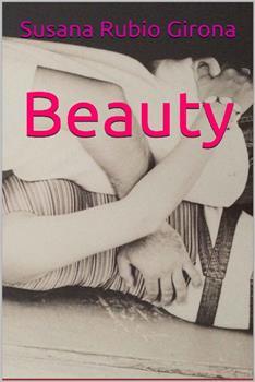 Beauty - Susana Rubio Girona