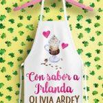 Leer Con sabor a Irlanda – Olivia Ardey (Online)