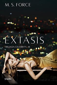 Extasis (Celebrity 3) - M. S. Force