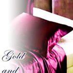 Leer Gold and Diamonds – Eli Jane Foster (Online)