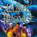Leer La Llave De Bronce – Cassandra Clare (Online)