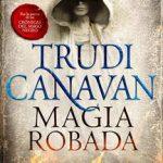 Leer Magia robada – Trudi Canavan (Online)