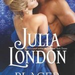 Leer Placer prohibido – Julia London (Online)