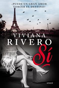 Si - Viviana Rivero