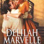 Leer Siempre un caballero – Delilah Marvelle (Online)