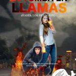 Leer LA TUMBA EN LLAMAS: Hasta los Huesos IV – Lena Valenti (Online)