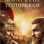 Leer Teutoburgo – Valerio Massimo Manfredi (Online)