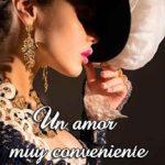 Leer Un amor muy conveniente – Brianne Miller (Online)