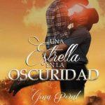 Leer Una estrella en la oscuridad – Gina Peral (Online)
