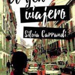 Leer El gen viajero – Silvia Carrandi (Online)