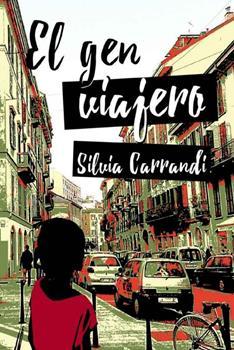gen viajero, El - Silvia Carrandi